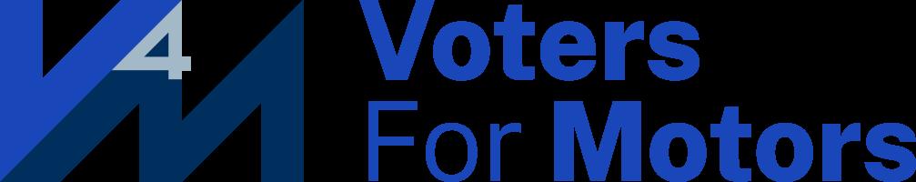 Voters for Motors